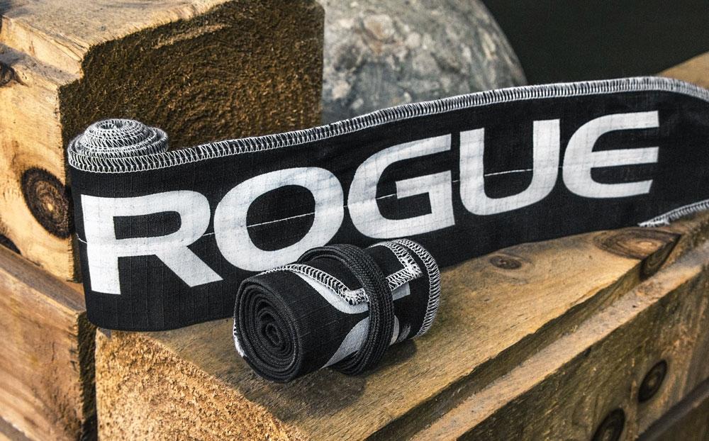 14-rogue strength wraps black-12.5KD