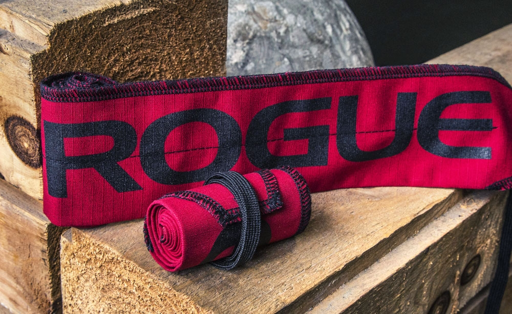 15-rogue strength wraps red-12.5KD